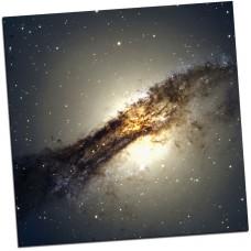 Centaurus A NGC5128