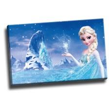 Disney Frozen  Prints - Elsa   Anna   Olaf s