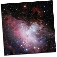 Eagle Nebula Messier