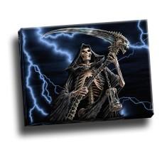 Grim Reaper Lightning