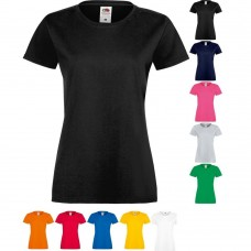Ladies T Shirt